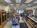 Established Convenience Variety Store In Milton