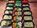 Established Profitable Meal Preparation Business with High Returns
