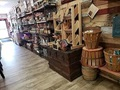 Country Store & Deli for Sale in Suffolk County, NY 32592