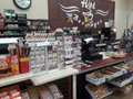 Convenience Store/Deli for Sale in Middlesex County, NJ 32663