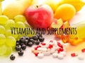 Southwest, VA- Retail Vitamin and Supplement Health Business For Sale