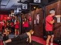 Boutique Franchise Fitness Studio in Phoenix Metro