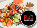 Petinos Franchise Breakfast Restaurant - well known - well established RK-0212