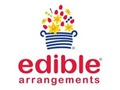 Two Established Edible Arrangement Stores