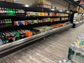 Gourmet Grocery for Sale in Suffolk County, NY 32755