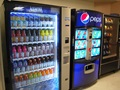 Established Vending Business in Polk County, FL  for Sale