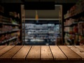 Independent Specialty Grocery Store and Restaurant - Kelowna Area