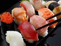 Established Sushi & Japanese Restaurant w/Beer & Wine-Income Over $135,000-$840,000 Annual Sales
