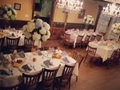 Catering & banquet-32785