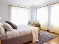 Window Treatment Store for Sale in NY - 32769