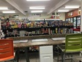 Busy Convenience Store for Sale in Suffolk County, - 32815