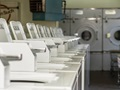 Well Established and Profitable Coin-Laundromat in the Okanagan - Great Location and Lease