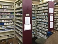 Established Pharmacy for sale in Kings County, NY - 31732