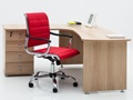 Office and Furniture Supply Business For Sale - Great Cash Flow, Turn Key