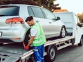 Well-Established Towing Service For Sale