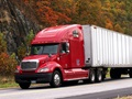 Long Haul Trucking Company for Sale
