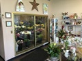 Established Flowershop in Fairfield County-31249