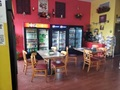 Pizza & Deli for Sale in Suffolk County 32869
