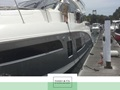 Boat Detailing Business For Sale **Lender Pre-Qualified**