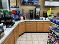 Branded Gas Station w/C-Store For Sale in Nassau County, NY - 32896