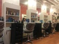 Hair Salon for Sale in New York County, NY - 32901