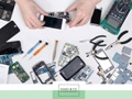 Cell Phone Repair Business For Sale