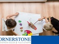 Leasehold 80P Purpose Built Childcare Centre for sale ref#4390