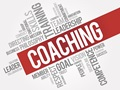 Coaching Franchises Available in Western Canada