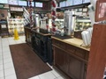 Bagel & Deli For Sale in Suffolk County