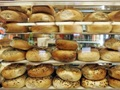 Bagel Store for Sale in Suffolk County, NY - 29970