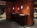 Exquisite Japanese Steakhouse For Sale