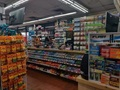 Convenience Store For Sale in Bergen County
