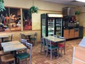 Fast Food Franchise for Sale in Rockland County, N - 29660