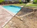 Pool and Landscape Business in the East Valley