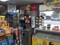 Popular Franchised Convenience Store For Sale - 32274