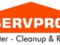 Well Established, Profitable Corpus Christi Servpro Franchise - $1.3M Yearly Revenue