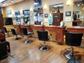 Established Hair Salon in Suffolk County, NY - 32886