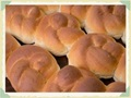 Wholesale Bread Company in Queens County, NY - 30269