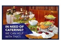 Important and Highly Profitable Restaurant, Catering & Banquet Company