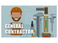 Extremely Successful General Contracting Firm