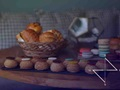 Bakery and Pastry Shop in Kuta, Bali For Sale