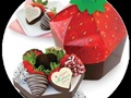 South Pinellas County Franchised Edible Gift Baskets & Baked Goods Retailer for sale