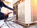 HVAC Business in Maricopa County