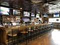 Neighborhood Bar For Sale in Nassau County-32795