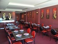 Thai Restaurant Business for Sale Doncaster