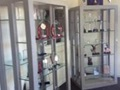 Trophy Retail Store for Sale in Wake County-31466