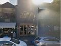 Restaurant for sale Stanley Street Darlinghurst ref1269