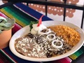 Popular Mexican Bar & Grill for sale