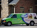 Carpet and Upholstery Cleaning Franchise
