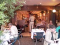 French Restaurant For Sale In Auckland New Zealand